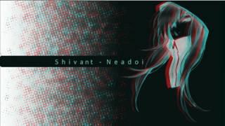 Breakdance training music  2017 - Shivant Neadoi (Free music)