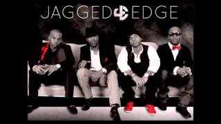 Return II Love ♪: Jagged Edge - Valentine