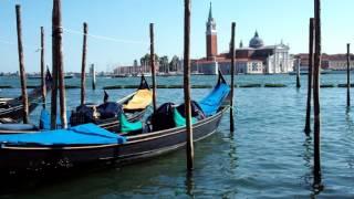 Serenata Rimpianto - Audiophile Italian Music