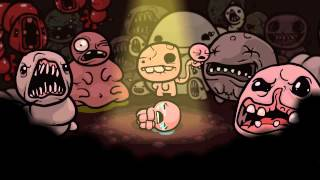 Deafinition Covers: The Binding of Isaac - Sacrificial (String Section)