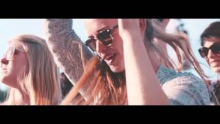 Quintino - Scorpion (Hardwell Edit) (Official Music Video)