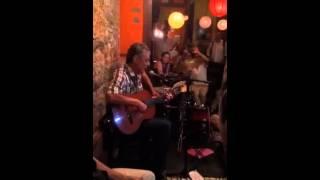 Chico Buarque canta Carioca no Semente