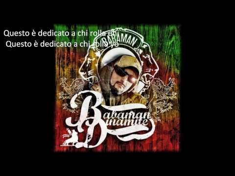 babaman-dedicato-a-chi-rolla-con-testo-lyrics-1080p-hd-bellazioyo1