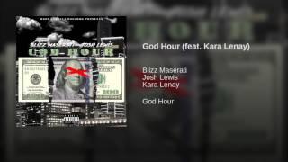 God Hour (feat. Kara Lenay)