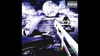 Eminem - The Slim Shady LP - 4 - Brain Damage