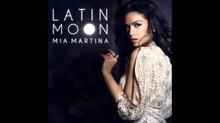 Mia Martina- Latin Moon (DMO'S Freestyle Remix)