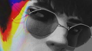 Gorillaz - Saturnz Barz (Baauer Remix)