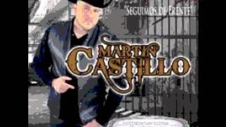 El Desmadroso-Martin Castillo(2011) GN