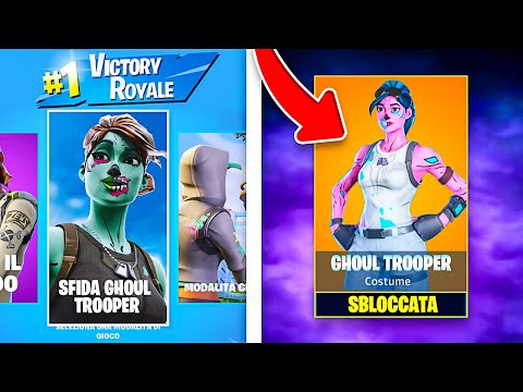 How Do You Disable Parental Controls On Fortnite