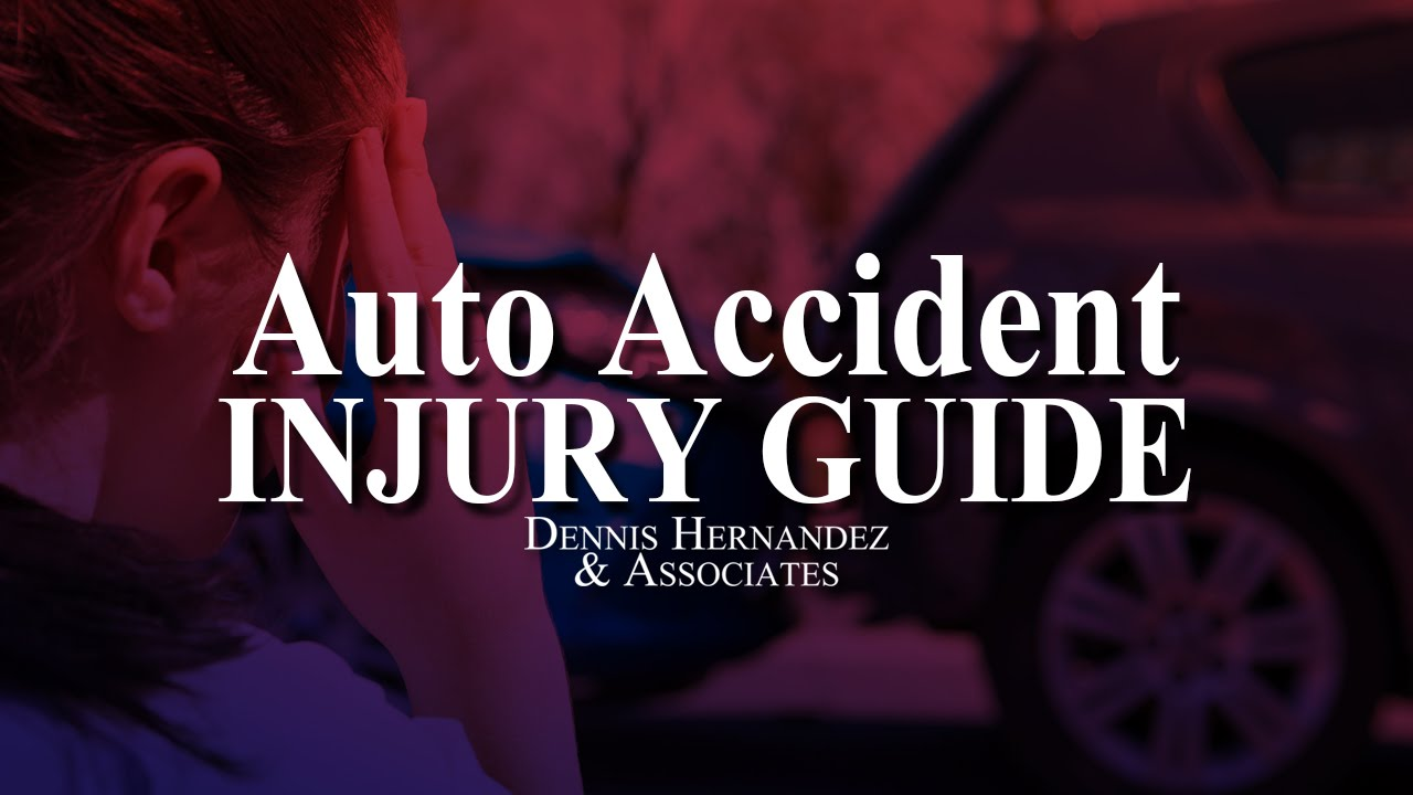 Accident and Injury Lawyer Gorham NY