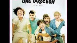 One Direction - I Want ( Full with Lyrics  )