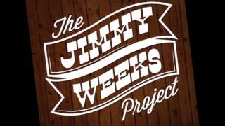 Jimmy Weeks Project - Picture Perfect 🌴🌊