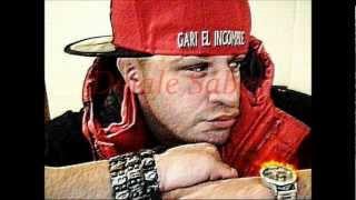 dejale saber   Gari El Incompre Ft Dayno La Melodia