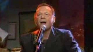 UB40 Red Red Wine Live Concert