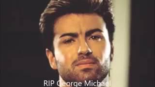 R I P George Michael 1963 2016