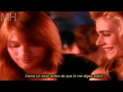 guns-n-roses-dont-cry-subtitulado-themhtv2