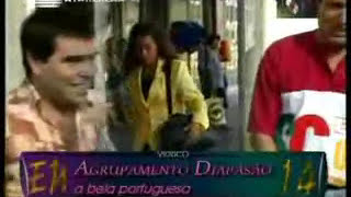 Diapasao.pt - A Bela Portuguesa