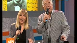Vivo en Argentina - Homenaje a Raúl Lavié - 06-03-13 (3 de 7)