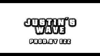 [FREE] UK AFRO-SWING LETHAL B X MOSTACK X B YOUNG TYPE BEAT // Justin's Wave (Prod.By Ezz)