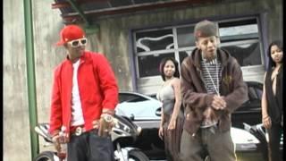 "Baby D feat: Dub ""WE BALLIN"""