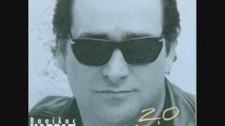 Vasilis Karras - Lege Oti thes Lege