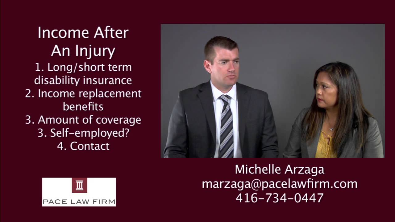 Best Malpractice Lawyers Livingston NY
