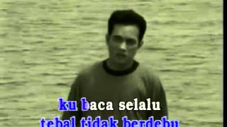 22 JANUARI IWAN FALS INDONESIA CIKONG KARAOKE