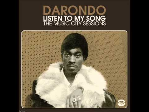 darondo-im-gonna-love-you-jlebowskiii
