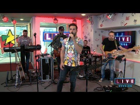 Randi - De ce dansezi asa | ProFM LIVE