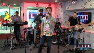 Randi - De ce dansezi asa | ProFM LIVE Session