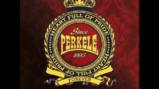 Perkele Always coming back