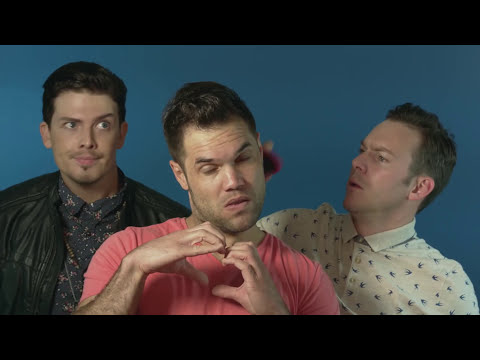 adam-smoorverlief-bonus-video-1-adamgroep