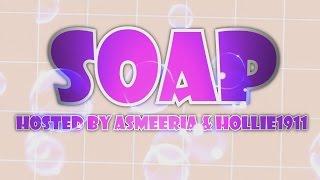 [18+] BoobleBath | SOAP MEP