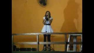 Amanda Silva - Dono do amor