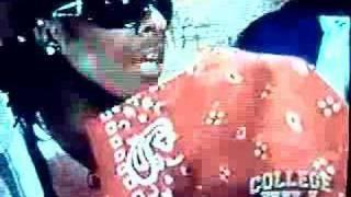 Lil wayne Freestyle 07