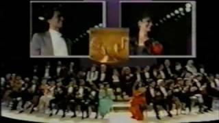 1º  Prêmio da Música Brasileira (1988) - Ano Vinícius de Moraes - Melhores Momentos