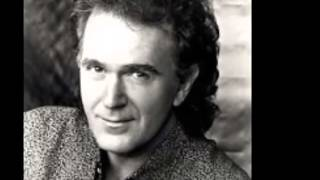 T.G. Sheppard -- Somewhere Down the Line