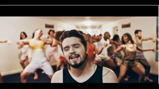 Luan Santana - Acordando o Prédio (Videoclipe Oficial)