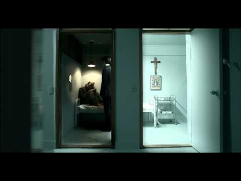 Pray de Sunny Hill Letra y Video