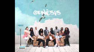 The Genesis Project - Get To Know (Audio)