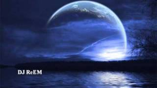 DJ ReEM-Rhythm Of The Night