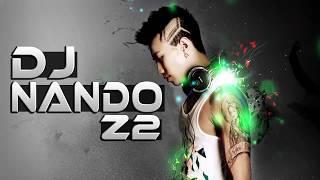 Eletro Funk-Vai da PT ft. DjNandoZ2 ((COM GRAVE)) Mega Funk 2017 Lançamento By-DjNandoZ2Oficial