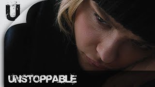 Sia - Unstoppable [The 5th Wave]