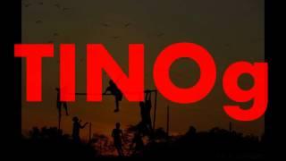 Tino G & Alé (G.U.N.S) Ne Jah & euzY (fdib) - Odju burmedjo Becho kemado - tijoluREC - 2013