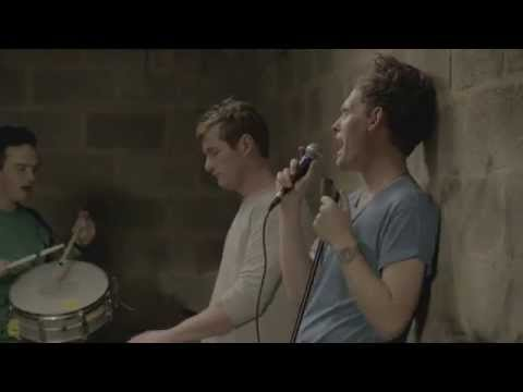architecture-in-helsinki-escapee-official-video-aihband