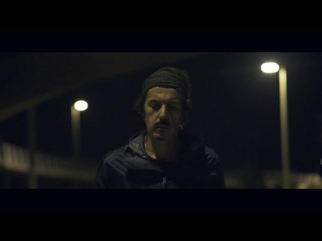 Video oficial de Permaner de Paranomales