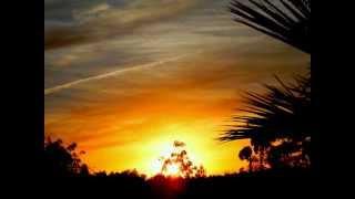 PACO BANDEIRA - «Quando O Sol Me Vem Buscar»