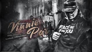 Vinnie Paz  - Watch Your Step