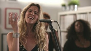 A WILD Session with Joss Stone
