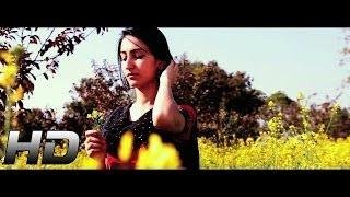 JOGAN JOGAN - OFFICIAL VIDEO - ASIF KHAN FT. MARIA MEER